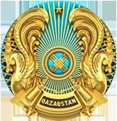 Возвышенский сельский округ района Магжана Жумабаева